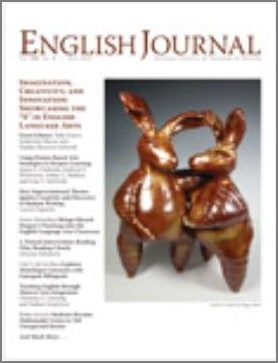 The English Journal