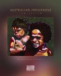 Australian Indigenous Law Review