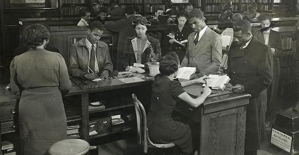 module image: JSTOR Daily